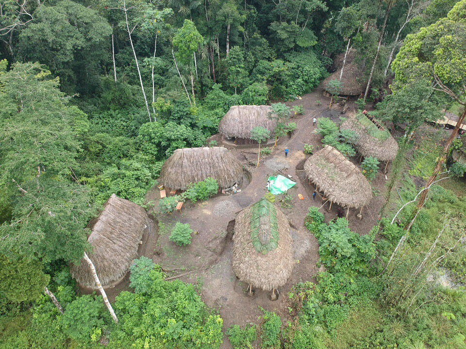 Kapawi-new-cabins