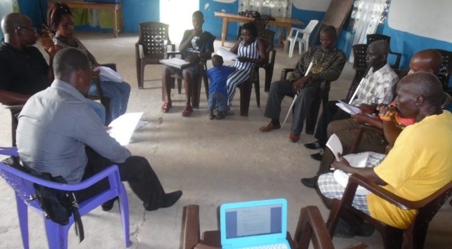 Liberia_05.19 Meeting-583694-edited