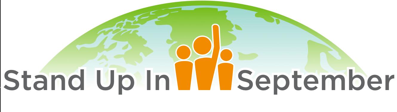 SS-logo-v2@2x
