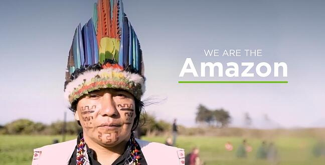 we-are-amazon-3