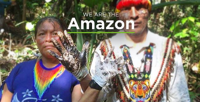 we-are-amazon-4