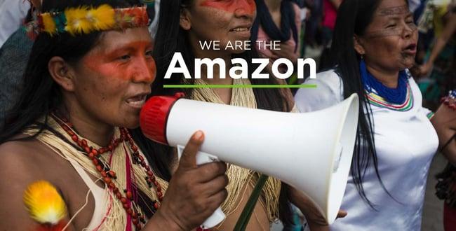 we-are-amazon-bill2-2