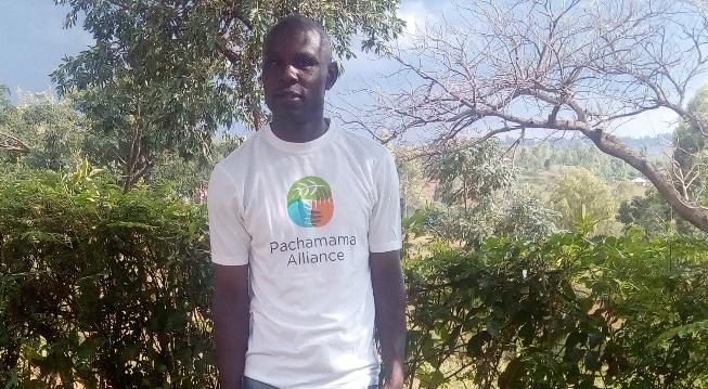 Pachamama Alliance Kenya