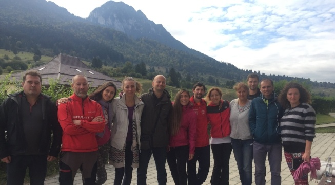 Pachamama Romania: An Unstoppable Community