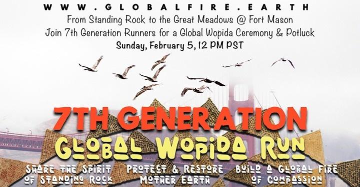 Resized_Global-Wopida-Run-Social-Share2.jpg
